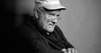 Peter Lindbergh Quotes Feature