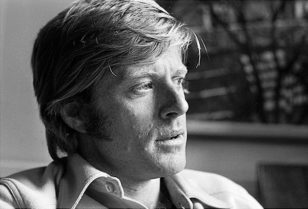 robert-redford-jane-brown