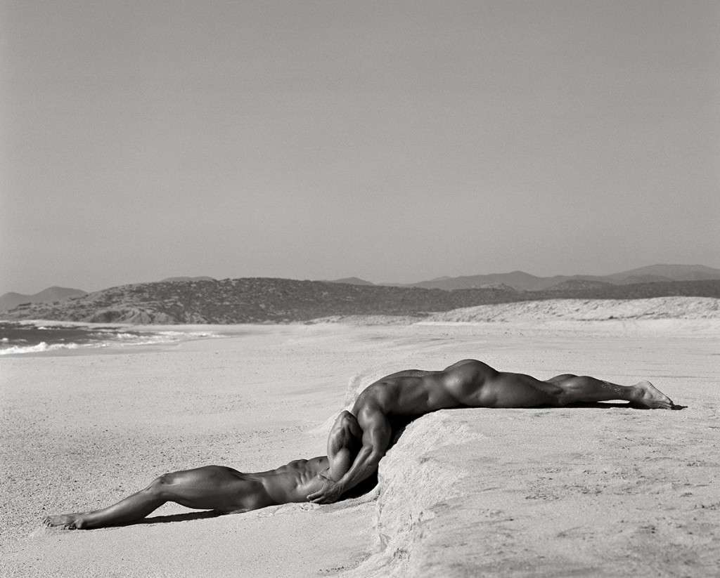 duo-herb-ritts