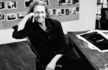 Annie Leibovitz Quotes Feature