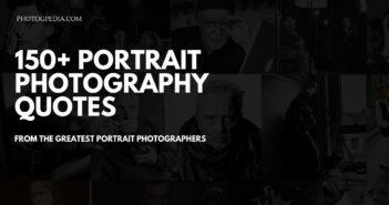 portrait-photography-quotes
