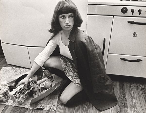 cindy-sherman-untitled-10