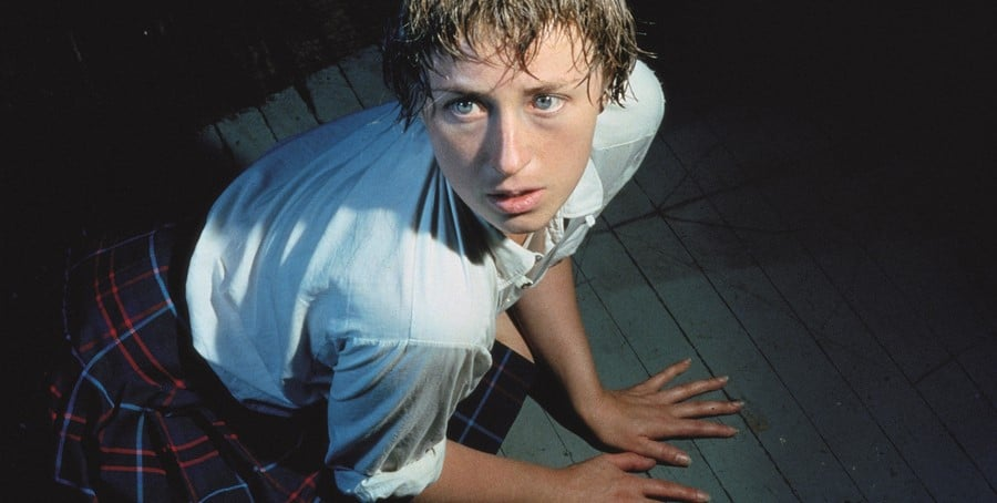 Cindy Sherman, Untitled 92