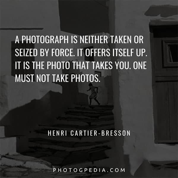 Cartier-Bresson 2