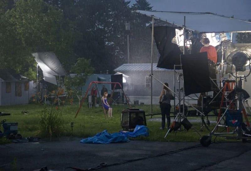 Gregory-Crewdson-9-On-Set