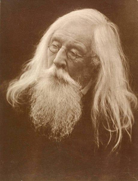 Charles Hay Cameron