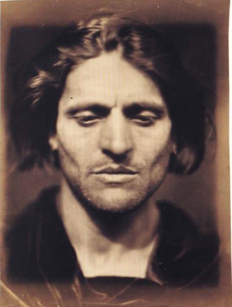Angelo Colarossi